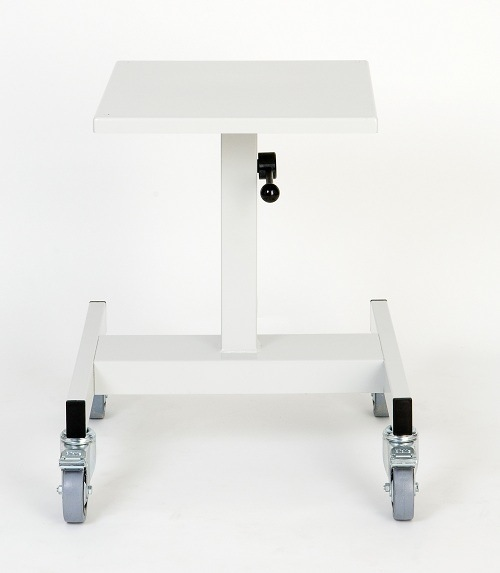 TILTABLE MOBILE STAND FOR C200 - C200G VACUUM PACKING > Accessories