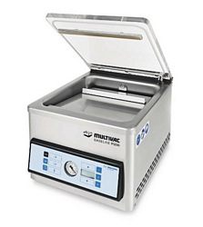 P200 BASELINE TABLE TOP VACUUM PACKER