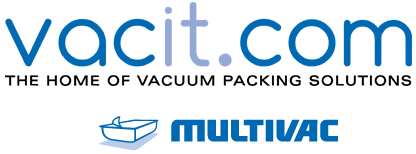 The home of Multivac vacuum packing solutions