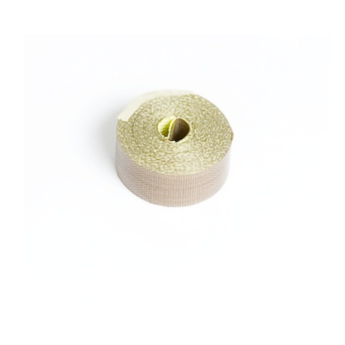 TEFLON TAPE FOR LID - C RANGE